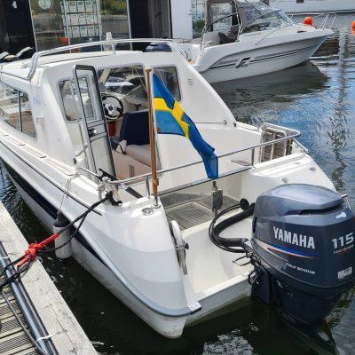Båtförmedling & Båtmäklare - Bild 3