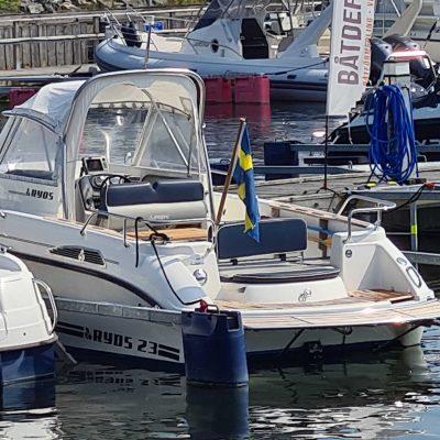 Båtförmedling & Båtmäklare - Bild 7